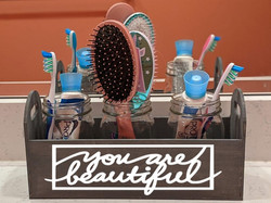 Tray- you are beautiful.jpg