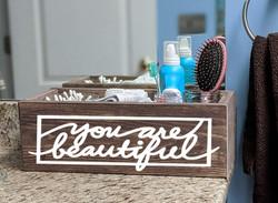 TP Bathroom- you are beautiful.jpg