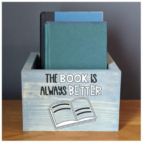 Sq Box- book is always better.JPG