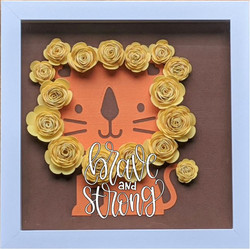 Blooming Box- Lion- Brave and Strong.JPG