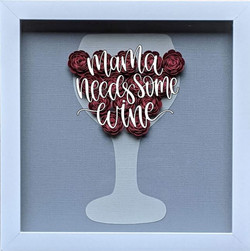 Wine- Mama needs some wine.JPG
