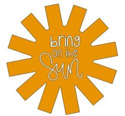Sun- Bring on the Sun.jpg