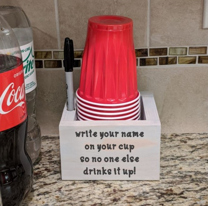Solo Cup- write your name...JPG