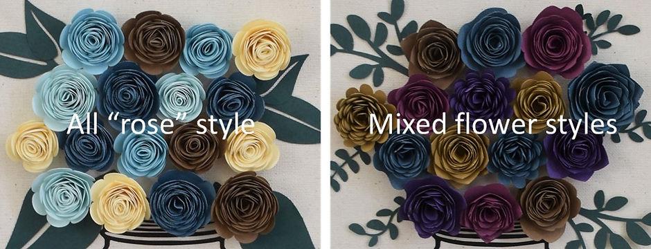 flower styles.jpg