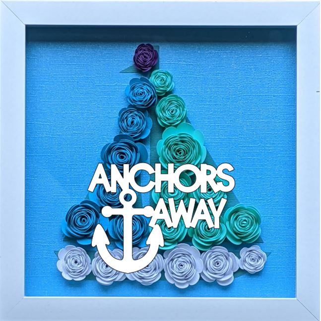Blooming Box- Sailboat- anchors away.JPG