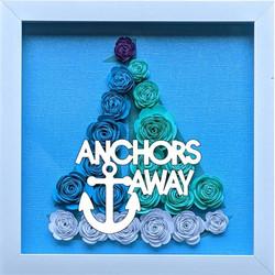 Blooming Box- Sailboat- anchors away.JPG