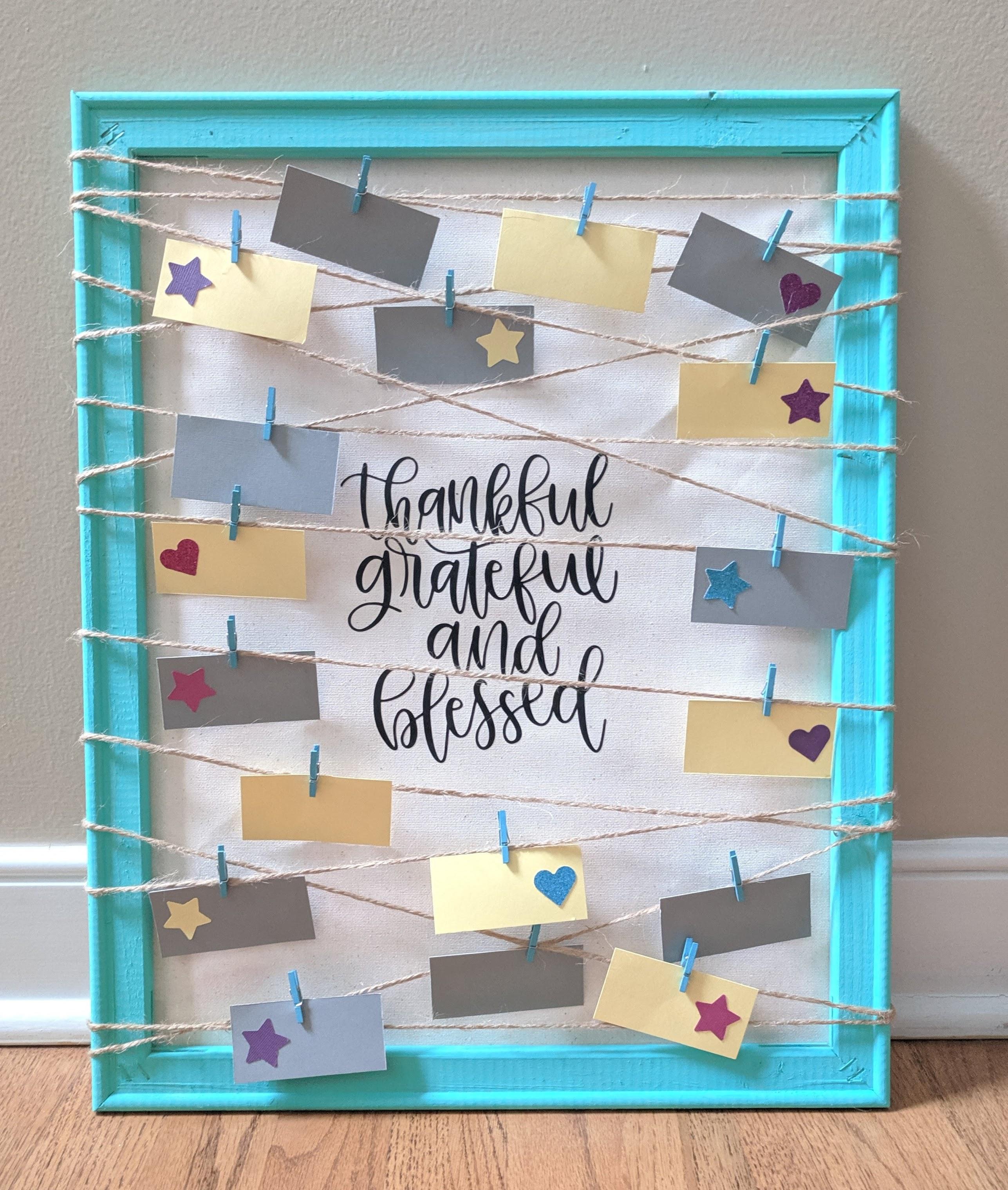 Gratitude Board Teal.jpg