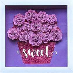Blooming Box- Cupcake- sweet.JPG