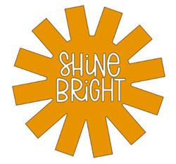 Sun- Shine Bright.JPG