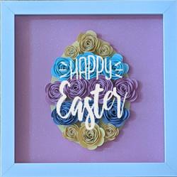Blooming Box- Egg- Happy Easter.jpg