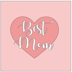 Heart- Best Mom.JPG
