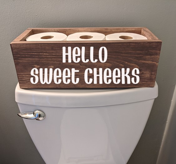 TP Toilet- hello sweet cheeks.jpg