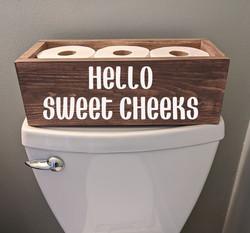TP Toilet- hello sweet cheeks.jpg