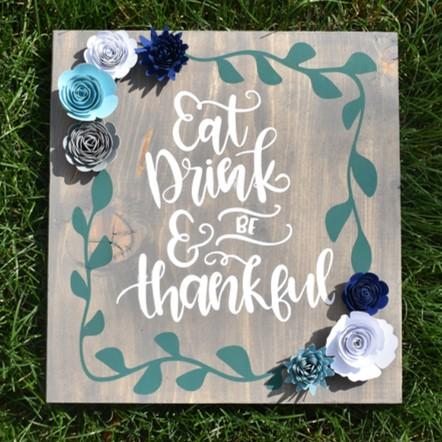 Eat Drink Thankful Blooming Board.jpg