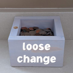 Solo Cup- loose change.jpg