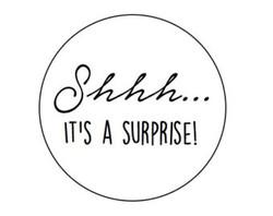 Shhh Surprise.jpg