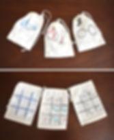 9-1 Tic Tac Toe Bags.jpg