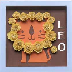 Blooming Box- Lion- Name.JPG