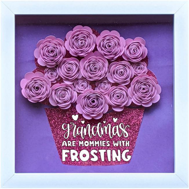 Blooming Box- Cupcake- grandmas.JPG