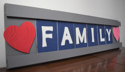 seasonal sign- family- grey angled.JPG