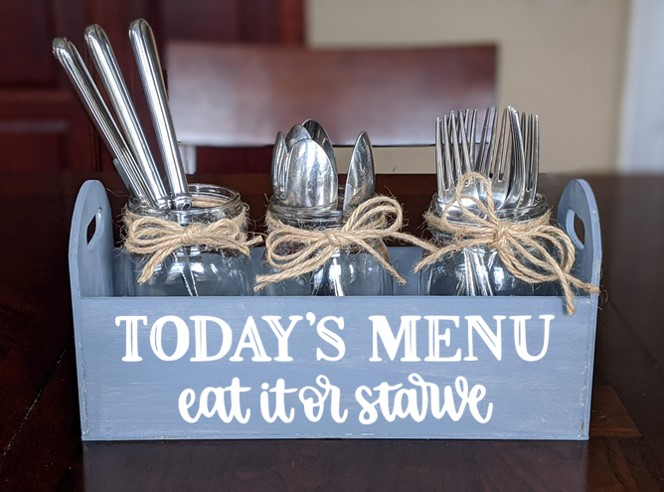 Tray- today's menu (utensils).jpg