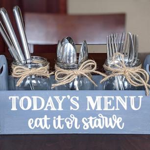 Tray- today's menu (utensils).jpg