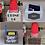 Thumbnail: DIY Kit- Mini Organizer Box