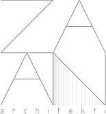 ZAAN - logo14.jpg