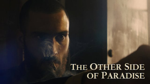 The Other Side of Paradise | Trailer