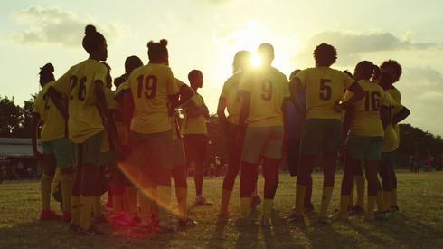 Bob Marley LEGACY - Rhythm of the Game | Trailer