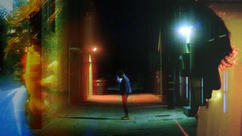 """David the Peruvian - """"Save this Kid"""" - Music Video"""