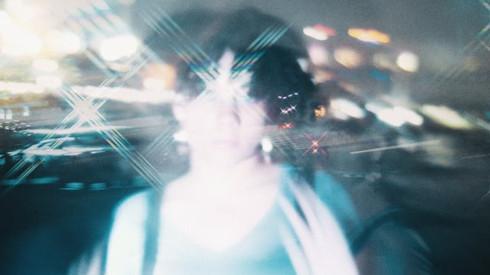 "Trey Graves - ""X."" - Music Video"