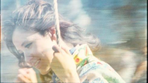 """Noël Wells - """"Follow Me"""" - Music Video"""