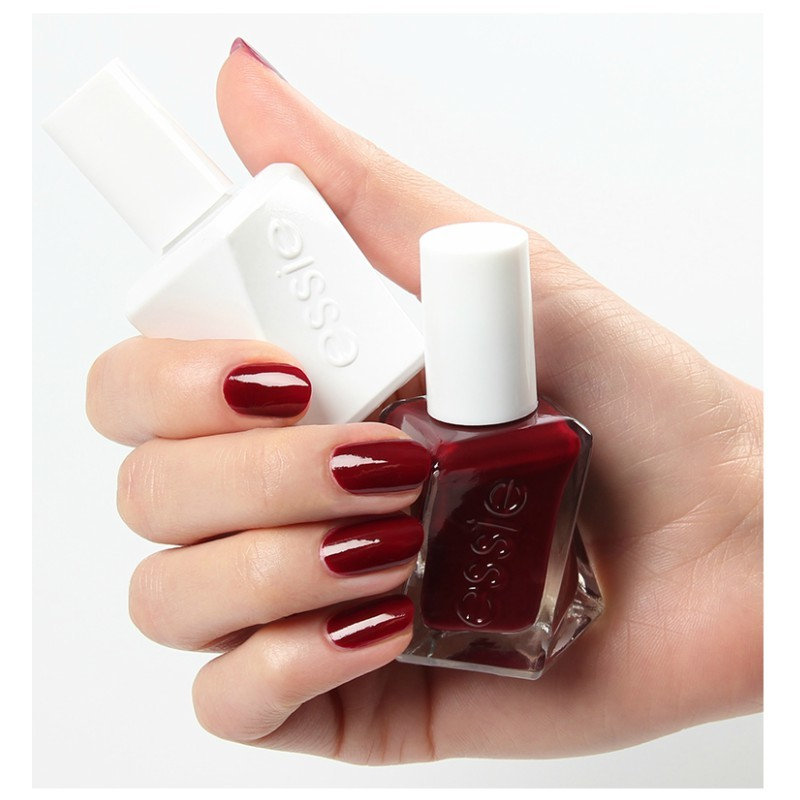 essie-gel-couture-360-spiked-with-style-