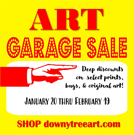 Art Garage Sale.png