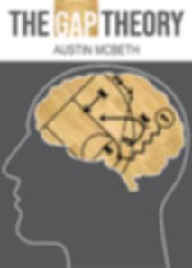 The Gap Theory Austin McBeth.jpg