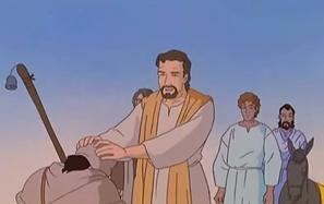 Gesù.PNG