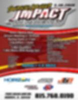impact season opener.jpg