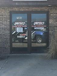 impact door.jpg