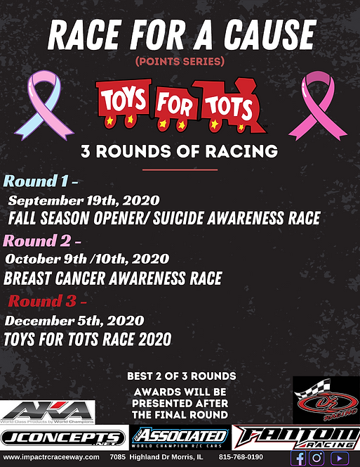 Race For A Cause Series (1).png