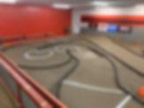 track 3.jpg