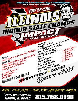 illinois state championship race 2019.jp