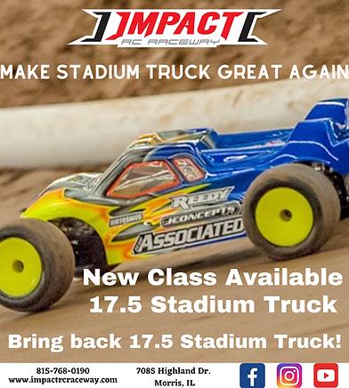 17.5 Stadium Truck.png