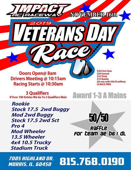 veterans day race 2019.jpg