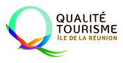 Logo RQT.jpg