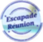 escapade réunion organise vos voyages ainsi que vos excursions et transferts aéroport