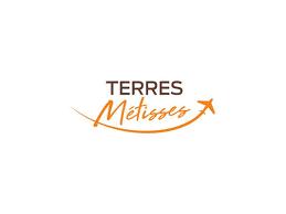 terre métiss est une agence de voyage réceptive à la réunion