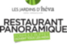 les jardins d'Héva est un hôtel restaurant très agréable situé à Hell Bourg dans le cirque de Salazie