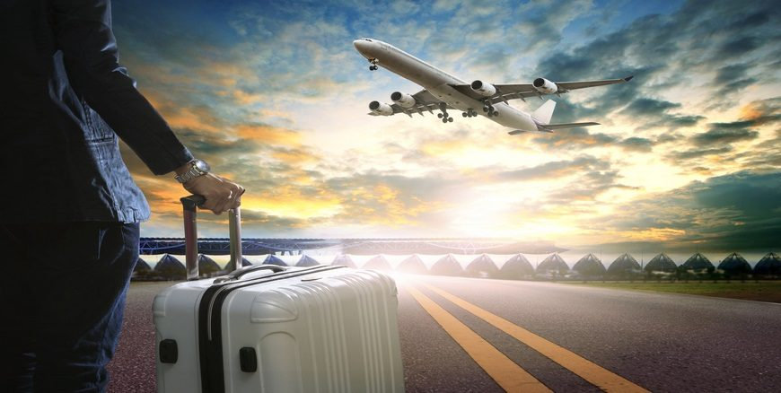 Navette-aéroport-et-transfert-gare-traje