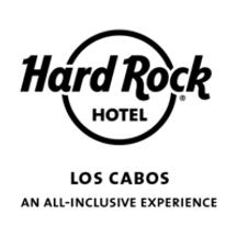 Hard Rock Hotel Los Cabos.png